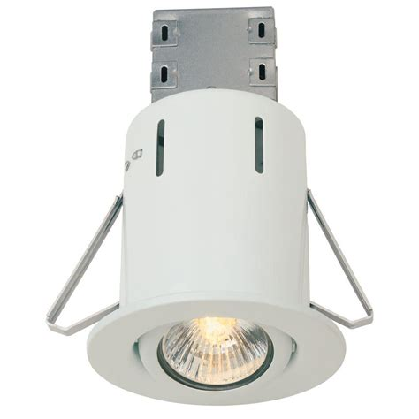home depot can lights electric 3 in white recessed lighting retrofit