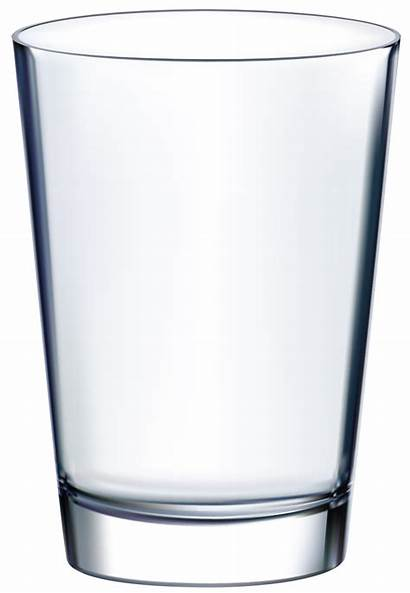 Glass Clipart Cylinder Transparent Clipground Clipartpng Cliparts