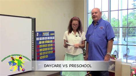 preschool parkland fl preschool vs daycare 845 | maxresdefault