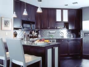 kitchen stainless steel backsplash stainless steel tile backsplashes kitchen designs choose kitchen layouts remodeling