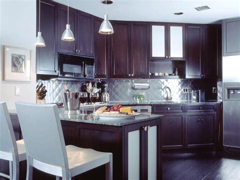stainless steel kitchen backsplashes stainless steel kitchen tiles backsplash roselawnlutheran