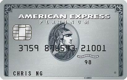 Platinum Benefits Express American Insurance Travel Amex