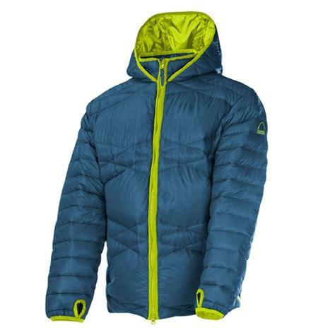 designs dridown jacket designs tov dridown jacket review