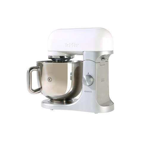 robot kenwood kmix robot kuchenny kenwood kmix kmx50 biały eukasa pl