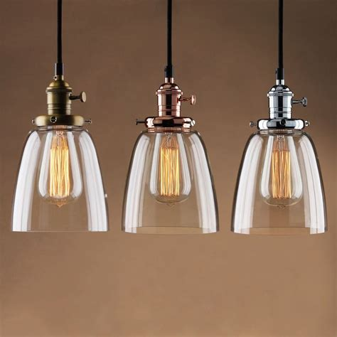 vintage pendant lights for kitchens the 25 best kitchen pendant lighting ideas on pinterest