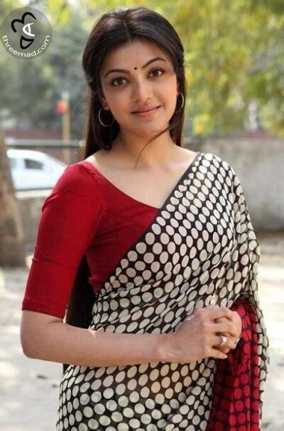 tamil actress kajal husband kajal agarwal marriage husband 62195 usbdata