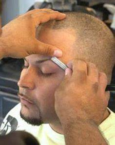 I'm Ready For My Close Up... on Pinterest | Men's Eyebrows ...