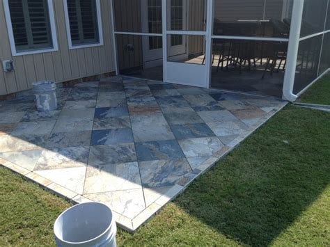 patios traditional patio other metro by floor