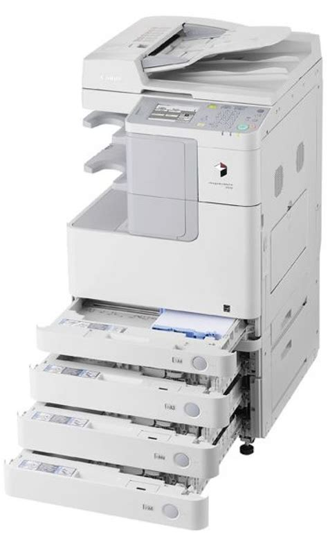 We did not find results for: Canon Ir 2420 Driver Free Download For Windows 7 64 Bit ...
