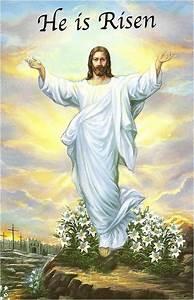 Easter Sunday « EMPOWERING WOMEN