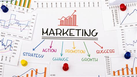 study marketing omcp study guide marketing certified
