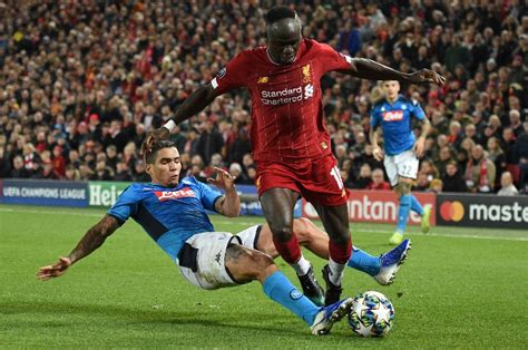 Bournemouth vs Liverpool Betting Tips, Free Bets & Betting ...