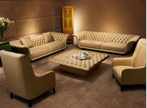 Sofa Set For by Enjoy The Magnificent Look Style And Comfort Of 2018