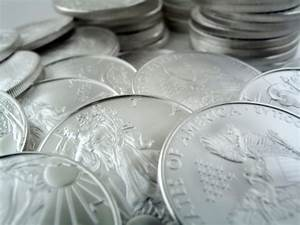 13 Interesting Silver Facts