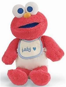 Baby Elmo Wallpaper | www.pixshark.com - Images Galleries ...