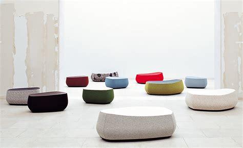 fjord stones foot stool hivemoderncom
