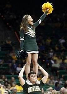 cheerleader upskirt | football basketball baseball ...