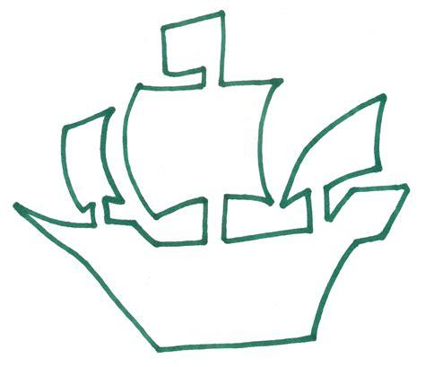 diy pirates favor bags   fiesta  english