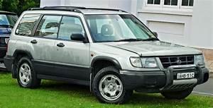 Plik 1999 Subaru Forester  Sf5 My99  Limited Wagon  2011