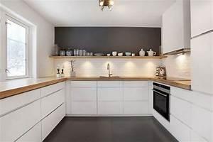 Eine frage des designs welche kuchenlampe passt zu mir for Küchenlampe