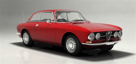 Alfa Romeo 1970 by 1970 Alfa Romeo 1750 Information And Photos Momentcar