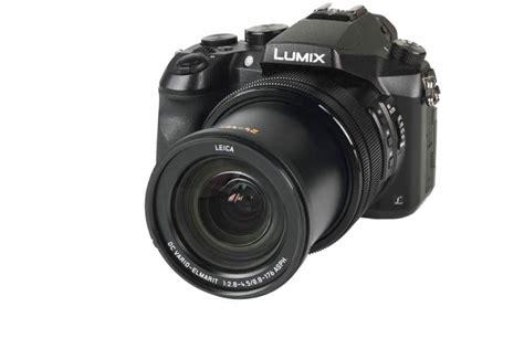 kamera zur überwachung bridge kamera test 2019 welche ist die beste allesbeste de