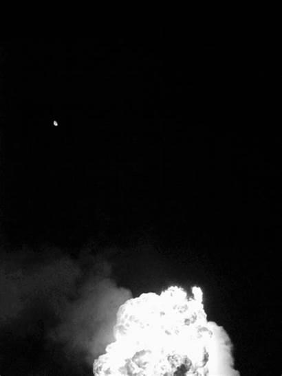 Explosion Gify Zszywka Pinger Nedd