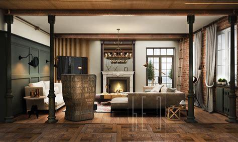 homes interiors gatsby house interior interior design ideas