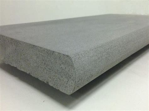 Bullnose Granite Tile Blade by Bluestone Pavers Pool Coping Tiles Paving From 33m2
