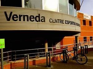El Cem La Verneda Invierte 300 000 Euros En Su Renovación