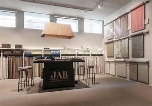 Jab Showroom Bielefeld : jab anstoetz una library tessile nel centro di milano pambianco design pambianco design ~ Bigdaddyawards.com Haus und Dekorationen