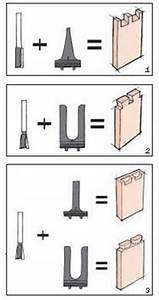 #1062 Dovetail Jig Plans - Joinery Tips, Jigs and