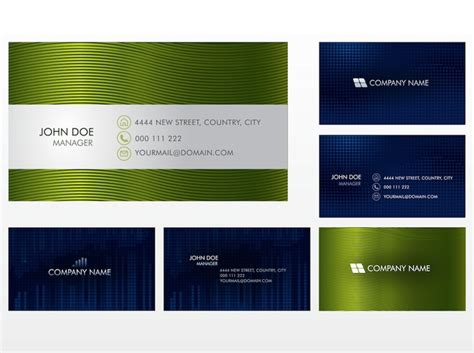 Business Cards Vectors Free Business Letterhead Pictures Invoice Letters To Whom It May Concern Card Design Doc Letter With And Table Free Download Software App Iphone