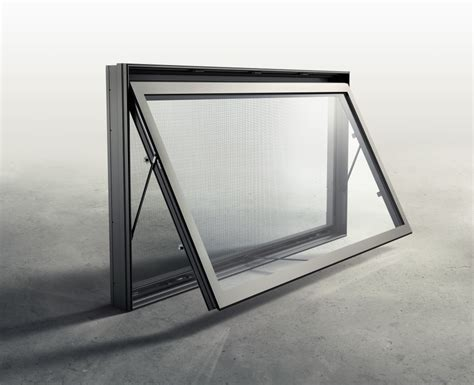 casement  awning windows join marvin modern collection remodeling