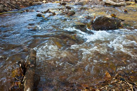 3 river or stream water free background images