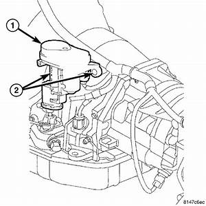 How Do You Reset The Service Engine Light On A Dodge 350 Diesel 4x4