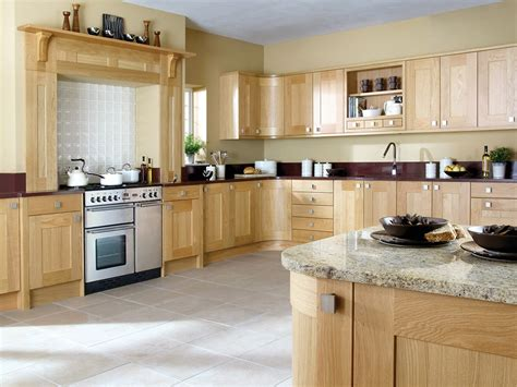 how to choose paint colors for kitchen the kitchen and bedroom studio fitted kitchens llantrisant