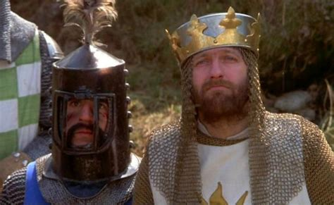 regarder monty python and the holy grail streaming complet gratuit vf en full hd monty python is coming to netflix as its tv shows films