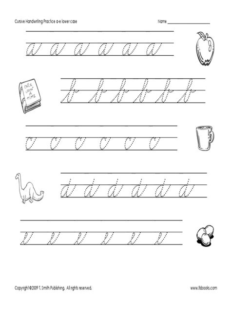 Learning the cursive alphabet is the best guide to cursive writing. Cursive Alphabet Practice | Letter Case | Text