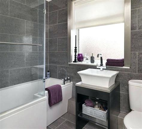 paint colors for bathrooms with grey tile grey bathroom paint gray and white bathroom white and grey bathroom ideas grey painted