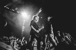 Metallica Worldwired Tour 2017 in San Antonio, TX | Mind ...