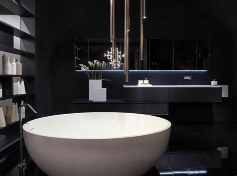 Vasche Da Bagno Di Design by Vasche Da Bagno Di Design Design Bath Kitchen