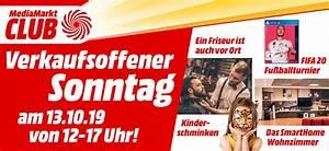 Verkaufsoffener Sonntag Lübeck 2019 : verkaufsoffener sonntag am mediamarkt bad d rrheim ~ A.2002-acura-tl-radio.info Haus und Dekorationen