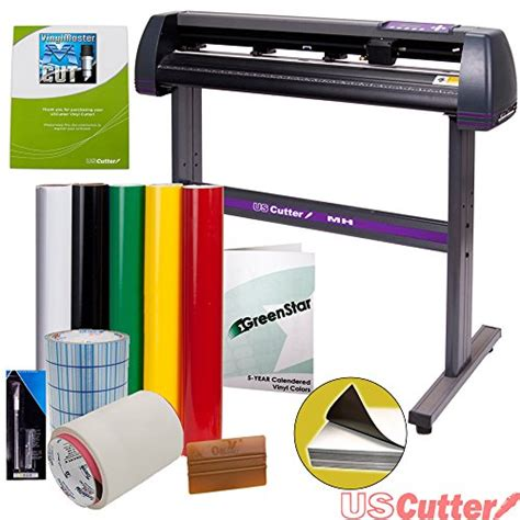 vinyl lettering machine best vinyl lettering machines of 2018 review