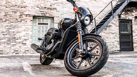 Harley Davidson 500 Image by Harley Davidson 500 Wallpapers Wallpaper Cave