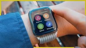 5 Best Apple Watch Apps  February 2019