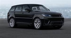 Range Rover Marseille : pour un mariage sport chic location du range rover sport hse blanc ou noir au d part de ~ Gottalentnigeria.com Avis de Voitures