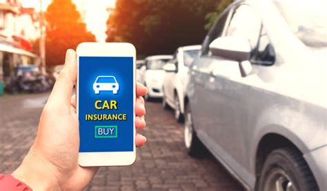 Getting Cheap Car Insurance Rates For Young Drivers - Loan ...