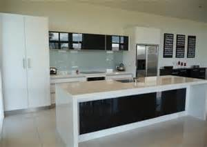 Kitchen Ideas Nz Kitchen Design Nz Kitchen Design I Shape India For Small Space Layout White Cabinets Pictures