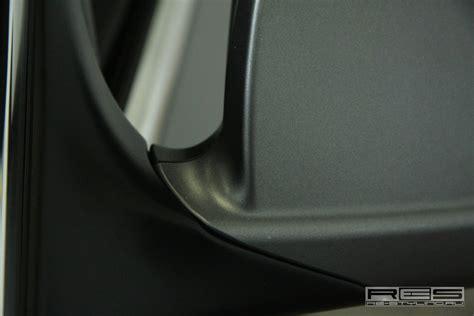 BMW wheel style 335   BmwStyleWheels.com